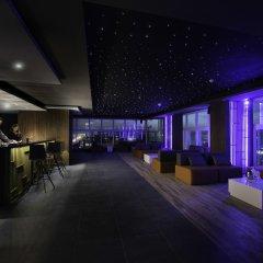 Отель Stella Di Mare Dubai Marina интерьер отеля фото 2