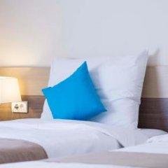 Отель Legacy Сербия, Белград - отзывы, цены и фото номеров - забронировать отель Legacy онлайн фото 4