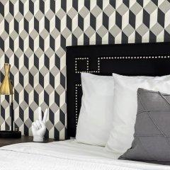 Отель Stay Alfred at 223 E Town США, Колумбус - отзывы, цены и фото номеров - забронировать отель Stay Alfred at 223 E Town онлайн ванная