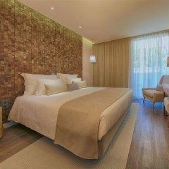 Отель Jupiter Marina Hotel - Couples & SPA Португалия, Портимао - отзывы, цены и фото номеров - забронировать отель Jupiter Marina Hotel - Couples & SPA онлайн комната для гостей фото 4