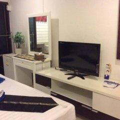Отель Tuscany Kata Guesthouse удобства в номере