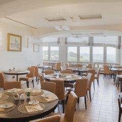 Отель Gallery Hotel Recanati Италия, Реканати - 1 отзыв об отеле, цены и фото номеров - забронировать отель Gallery Hotel Recanati онлайн питание