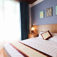 Отель Teppi House Da Lat Далат фото 11