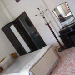 Sunny C Hotel в номере