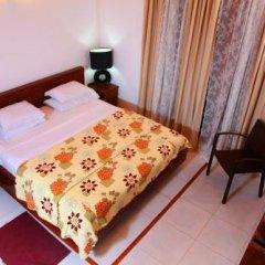 Отель Namo Villa Шри-Ланка, Бентота - отзывы, цены и фото номеров - забронировать отель Namo Villa онлайн комната для гостей фото 4