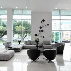 Отель Athenaeum Palace & Luxury Suites интерьер отеля фото 2