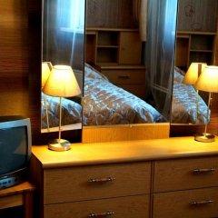 Hostel na Rimskoy удобства в номере