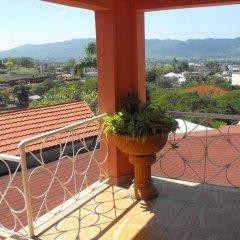 Отель Verney House Resort Ямайка, Монтего-Бей - отзывы, цены и фото номеров - забронировать отель Verney House Resort онлайн спортивное сооружение