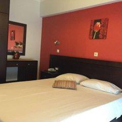 Comfort Hotel комната для гостей фото 3
