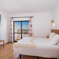 Отель Mirachoro III комната для гостей фото 4