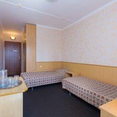 Отель Морская звезда (Лазаревское) Сочи детские мероприятия фото 2