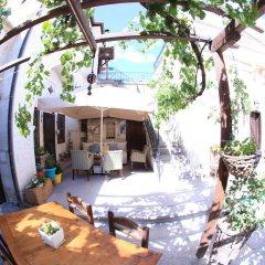 Отель Urgup Konak Ургуп фото 4