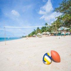 Курортный отель Lamai Coconut Beach спа
