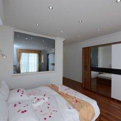 Villa Prize Турция, Патара - отзывы, цены и фото номеров - забронировать отель Villa Prize онлайн спа фото 2