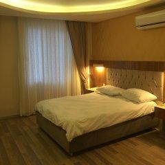 Grand Mardin-i Hotel Турция, Мерсин - отзывы, цены и фото номеров - забронировать отель Grand Mardin-i Hotel онлайн комната для гостей