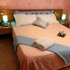 Отель Mirko B&B комната для гостей фото 5