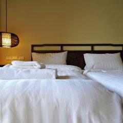 Отель Villa Phra Sumen Bangkok Таиланд, Бангкок - отзывы, цены и фото номеров - забронировать отель Villa Phra Sumen Bangkok онлайн фото 3