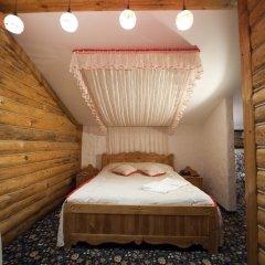 Гостиница Deluxe Hotel Kupava Украина, Львов - 1 отзыв об отеле, цены и фото номеров - забронировать гостиницу Deluxe Hotel Kupava онлайн детские мероприятия