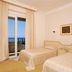 Kleopatra Hermes Hotel Турция, Аланья - отзывы, цены и фото номеров - забронировать отель Kleopatra Hermes Hotel онлайн комната для гостей фото 3