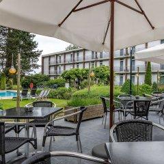 Отель Leonardo Hotel Brugge Бельгия, Брюгге - 2 отзыва об отеле, цены и фото номеров - забронировать отель Leonardo Hotel Brugge онлайн фото 2