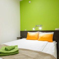 Station S13 Hotel комната для гостей фото 9