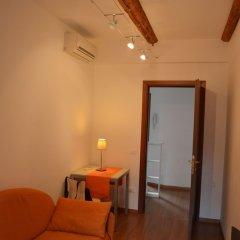 Отель Appartamenti Corte Contarina комната для гостей фото 5
