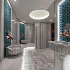 Beyaz Saray Турция, Стамбул - 10 отзывов об отеле, цены и фото номеров - забронировать отель Beyaz Saray онлайн сауна