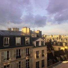 Отель Boutique Hotel de la Place des Vosges Франция, Париж - отзывы, цены и фото номеров - забронировать отель Boutique Hotel de la Place des Vosges онлайн фото 2