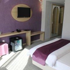 La Bella Alasehir Турция, Алашехир - отзывы, цены и фото номеров - забронировать отель La Bella Alasehir онлайн удобства в номере фото 2