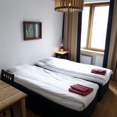 Отель Finn Финляндия, Хельсинки - - забронировать отель Finn, цены и фото номеров фото 10