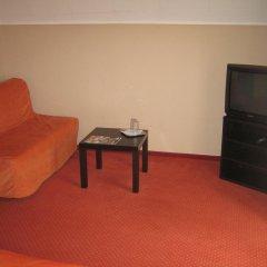 Отель Amaretto Szallas Венгрия, Силвашварад - отзывы, цены и фото номеров - забронировать отель Amaretto Szallas онлайн комната для гостей