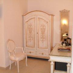 Отель Residenza Due Torri Италия, Болонья - отзывы, цены и фото номеров - забронировать отель Residenza Due Torri онлайн удобства в номере фото 2