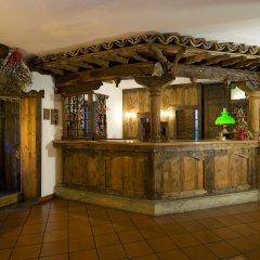 Отель Milleluci Италия, Аоста - отзывы, цены и фото номеров - забронировать отель Milleluci онлайн интерьер отеля