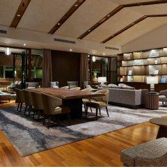 Отель Celestine Hotel Япония, Токио - 1 отзыв об отеле, цены и фото номеров - забронировать отель Celestine Hotel онлайн гостиничный бар