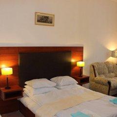 Diligence Hotel Дилижан комната для гостей фото 3