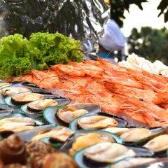Отель A-One Pattaya Beach Resort