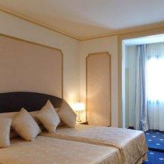 Отель Roger De Lluria Барселона фото 9