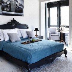 Alacati Port Ladera Hotel - Adults Only Чешме комната для гостей фото 3