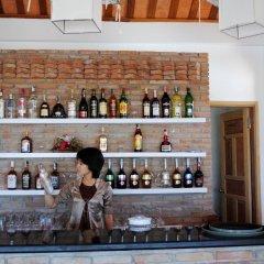Отель Ancient House River Resort гостиничный бар