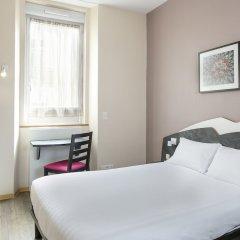 Отель Esterel комната для гостей фото 5