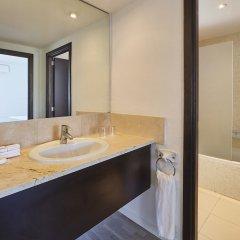 Отель Prinsotel La Dorada ванная фото 2