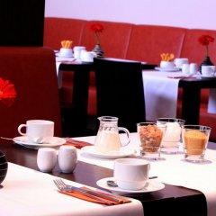 Отель Leonardo Hotel München City Center Германия, Мюнхен - 2 отзыва об отеле, цены и фото номеров - забронировать отель Leonardo Hotel München City Center онлайн питание