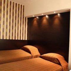 Отель Madara Hotel Болгария, Шумен - отзывы, цены и фото номеров - забронировать отель Madara Hotel онлайн комната для гостей