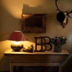 Отель Flemish cottage Бельгия, Осткамп - отзывы, цены и фото номеров - забронировать отель Flemish cottage онлайн удобства в номере фото 2