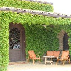 Отель Agriturismo Salemi Италия, Пьяцца-Армерина - отзывы, цены и фото номеров - забронировать отель Agriturismo Salemi онлайн