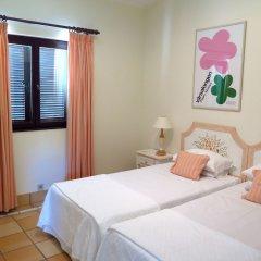 Отель Pine Cliffs Resort Португалия, Албуфейра - отзывы, цены и фото номеров - забронировать отель Pine Cliffs Resort онлайн комната для гостей фото 4