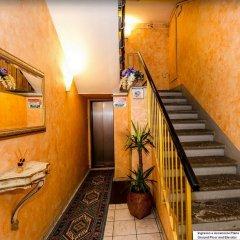 Отель Leopolda Италия, Флоренция - отзывы, цены и фото номеров - забронировать отель Leopolda онлайн удобства в номере