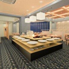 Отель Akarinoyado Togetsu Япония, Беппу - отзывы, цены и фото номеров - забронировать отель Akarinoyado Togetsu онлайн спа фото 2