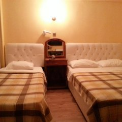 Azim Thermal Hotel в номере