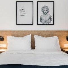 Отель Pame House Греция, Афины - отзывы, цены и фото номеров - забронировать отель Pame House онлайн фото 31